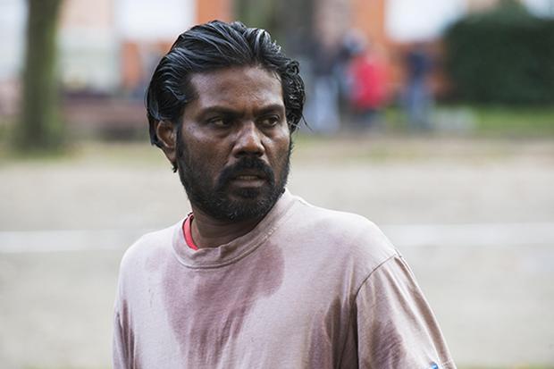 Crítica: Vencedor da Palma de Ouro, Dheepan – O Refúgio aborda o drama dos refugiados