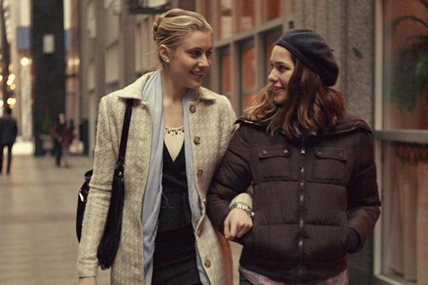 Crítica: Mistress America é mais uma boa parceria entre a atriz e o diretor de Frances Ha
