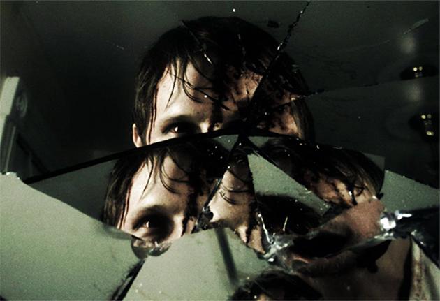 Crítica: Possessão do Mal é prego no caixão dos terrores de vídeo encontrados