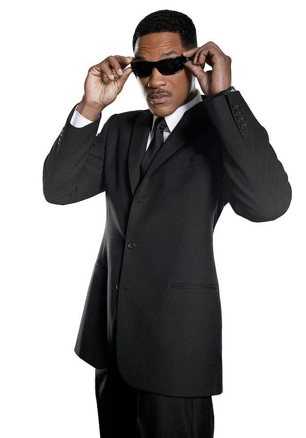 Ato ll: Fora de Hora. Will-Smith-dans-Men-in-Black-2002