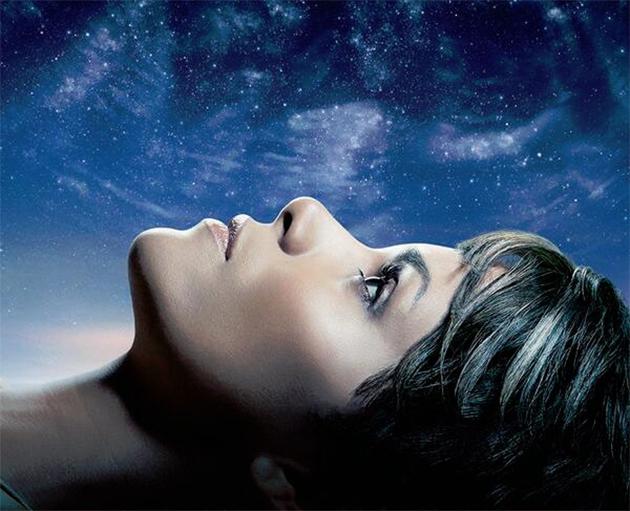 Série Extant, estrelada por Halle Berry, é cancelada