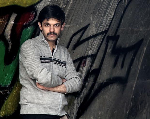 Cineasta iraniano é condenado a 6 anos de prisão e 223 chibatadas por seus filmes
