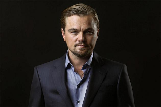 Leonardo DiCaprio vai produzir filme sobre o escândalo da Volkswagen