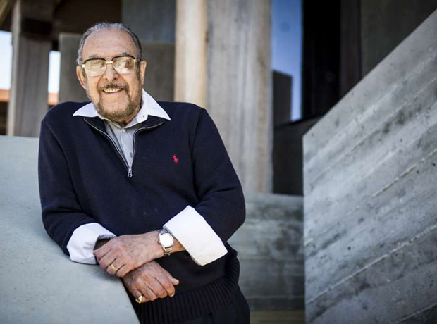 Luiz Carlos Miele (1938 – 2015) – Página: 440312 – Pipoca Moderna