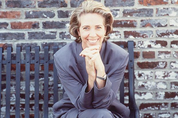 Melissa Mathison (1950 – 2015)