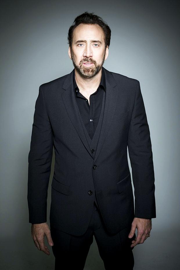 Willem Dafoe e Nicolas Cage serão sequestradores em thriller de Paul Schrader