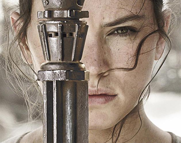 Star Wars: O Despertar da Força lidera ranking das bilheterias de 2015 nos EUA