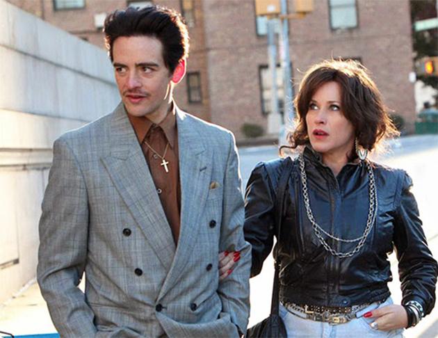 The Wannabe: Drama de gângster produzido por Scorsese ganha primeiro trailer e pôsteres
