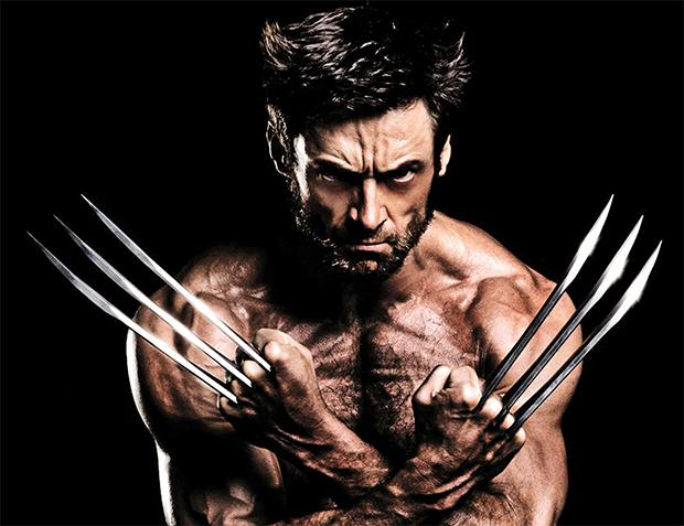 X-Men: Hugh Jackman pode participar de refilmagens da produção