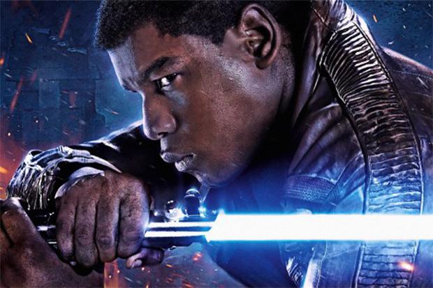 Adiamento de Star Wars: Episódio VIII causa efeito dominó nas estreias de 2017