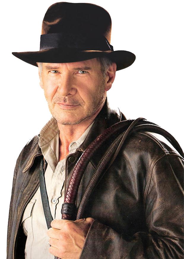 Disney confirma planos para quinto Indiana Jones – Pipoca Moderna