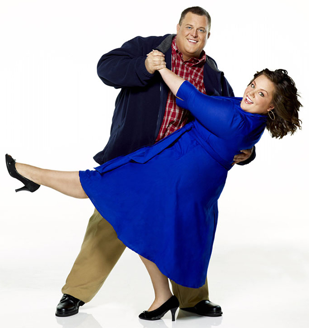 http://pipocamoderna.com.br/wp-content/uploads/2015/12/MikeandMolly1.jpg