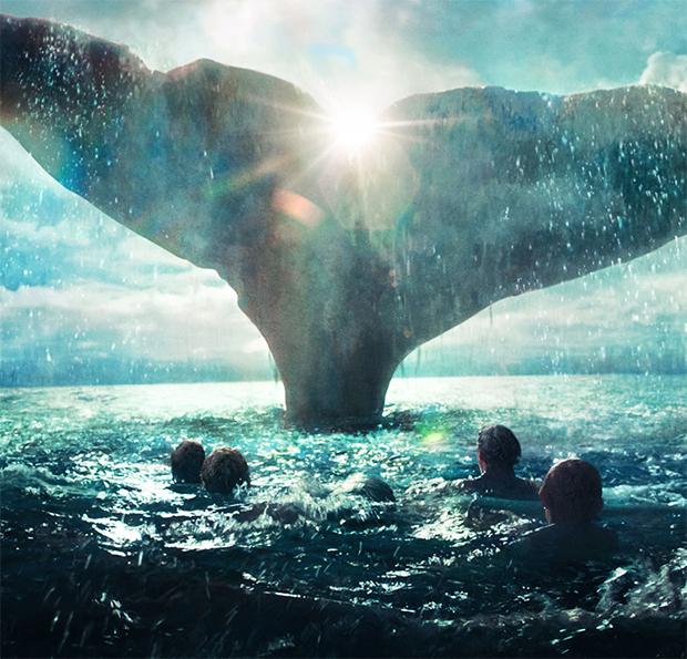 Estreias: Filmes brasileiros enfrentam Moby Dick e Angelina Jolie em semana de 17 lançamentos