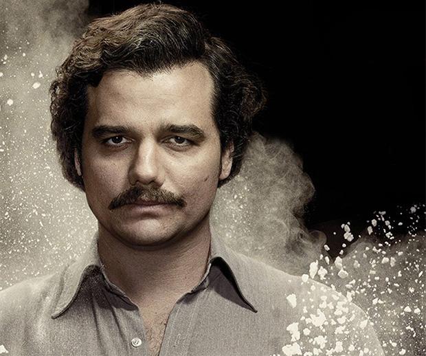 Wagner Moura é eleito uma das principais revelações das séries de ...