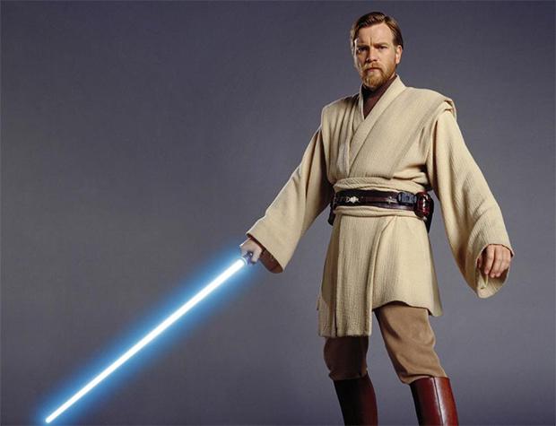 Diretor revela onde Obi-Wan Kenobi se manifesta em Star Wars: O ...