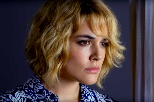 Julieta: Novo filme de Pedro Almodóvar ganha primeiro teaser ...