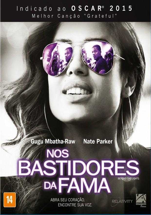 NOS BASTIDORES DA FAMA 01