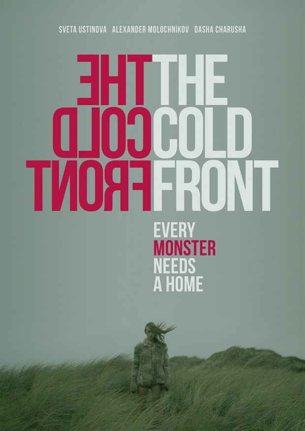 cold_front_poster-nocredit