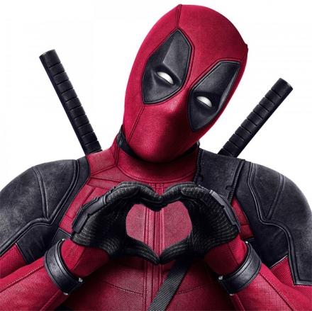 Roteiristas já começam a trabalhar na sequência de Deadpool
