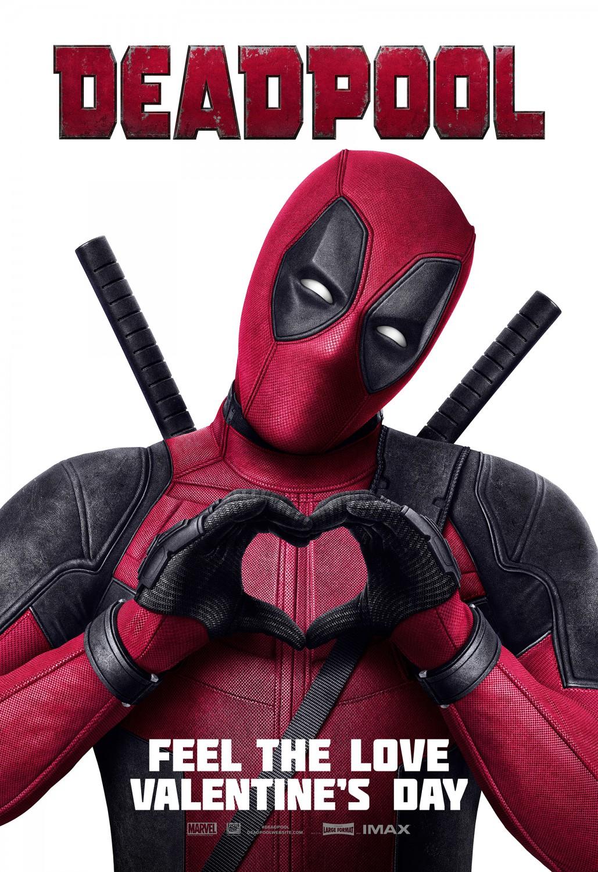 deadpool_ver8_xlg - Pi... Ryan Reynolds