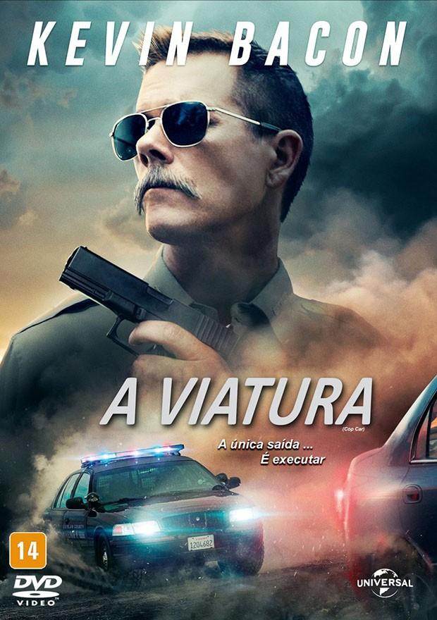 dvd-a-viatura-486211-MLB20515542128_122015-F