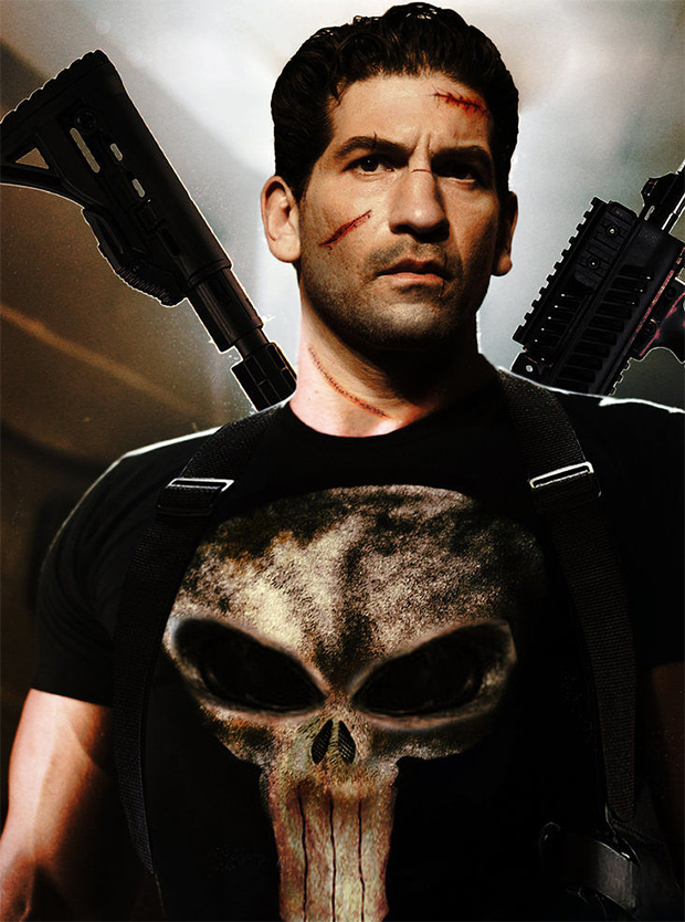 fans-make-jon-bernthal-come-alive-as-the-punisher-472113