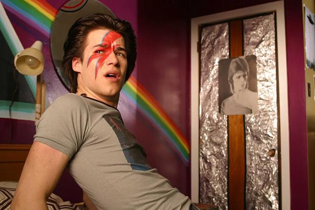 Trilha Sonora: Veja 15 cenas icônicas de cinema marcadas pelas músicas de David Bowie