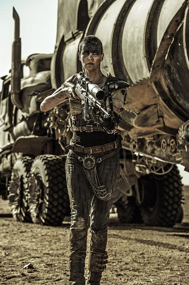 mad-max-fury-road-image-charlize-theron-3