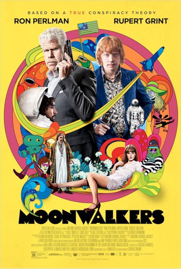 moonwalkers_ver3_xlg-620x919