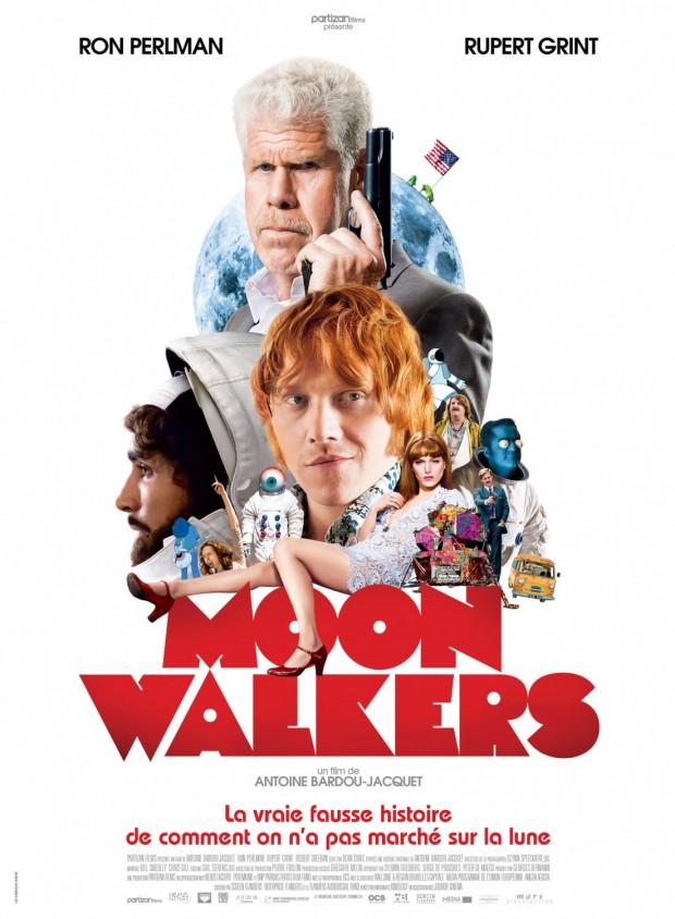 moonwalkers_xlg