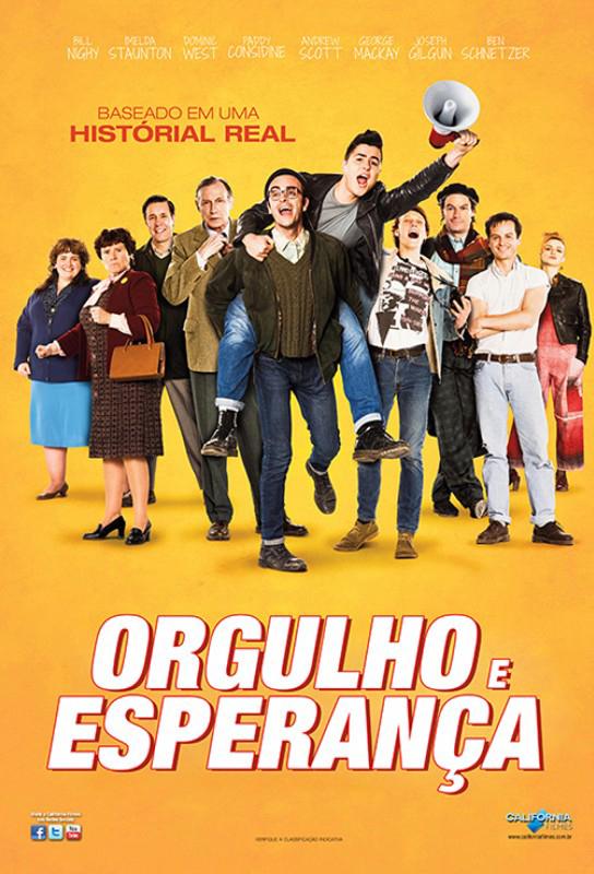 orgulho_e_esperan_a