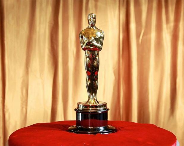 O Regresso lidera indicações ao Oscar mais branco do século