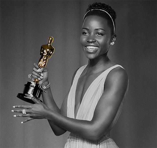 Após polêmica racial, Academia vai se reunir para modificar as regras do Oscar 2017