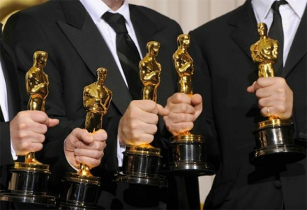 Oscar 2016: Para acelerar cerimônia, listas de agradecimentos serão mostrados em vídeo