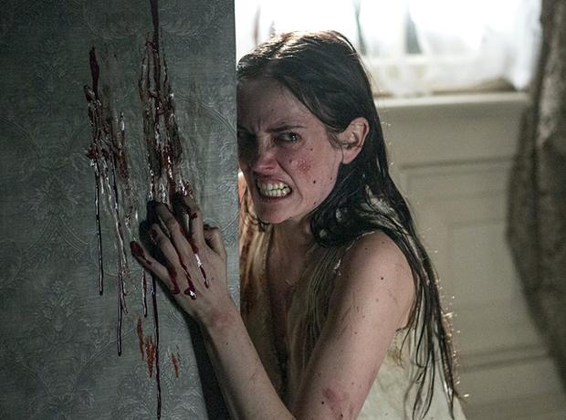 Penny Dreadful: Trailer da 3ª temporada traz clima macabro