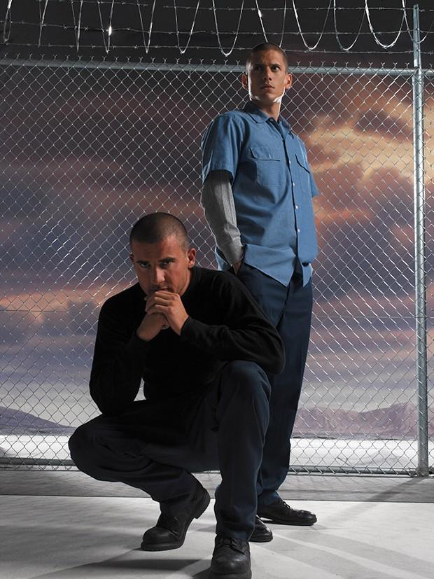 Confirmado: Prison Break e 24 Horas vão voltar à TV – Pipoca ...