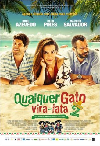 qualquergato2cartaz