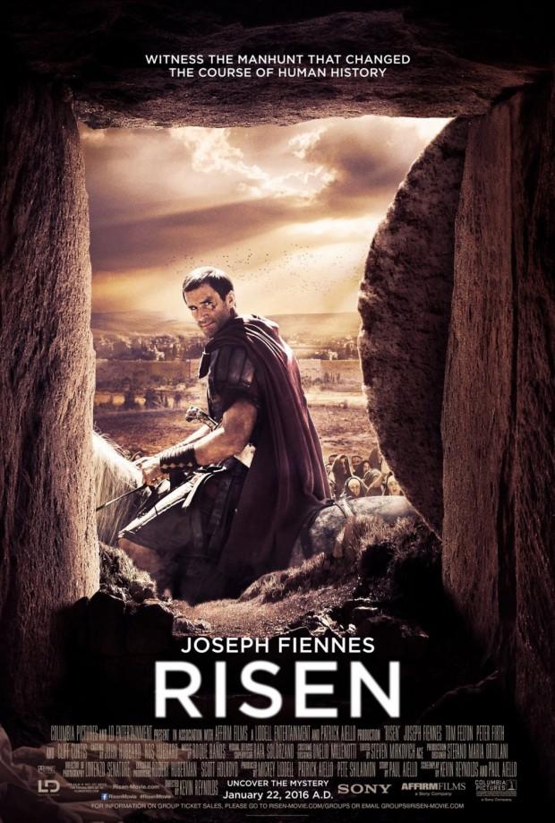 risen_xlg