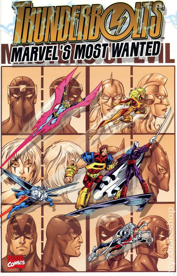 thunderbolts-cover