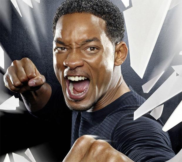 Will Smith anuncia que boicotará o Oscar 2016 contra a falta de diversidade