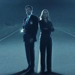 Vídeo de bastidores de Arquivo X revela volta de Mulder e Scully à velha forma