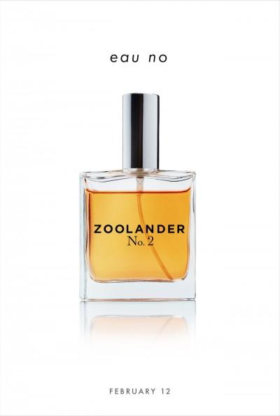 zoolander-no2-1