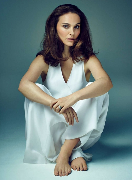 Natalie Portman entra no primeiro filme em inglês de Xavier Dolan
