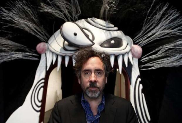 Exposição traz O Mundo de Tim Burton a São Paulo – Pipoca ...