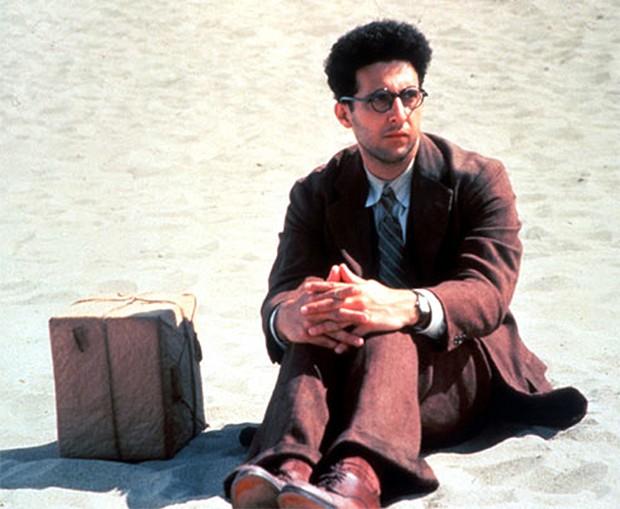 Irmãos Coen revelam planos para uma continuação de Barton Fink ...