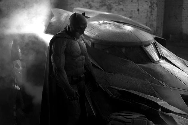 Resultado de imagem para batmobile batman v superman