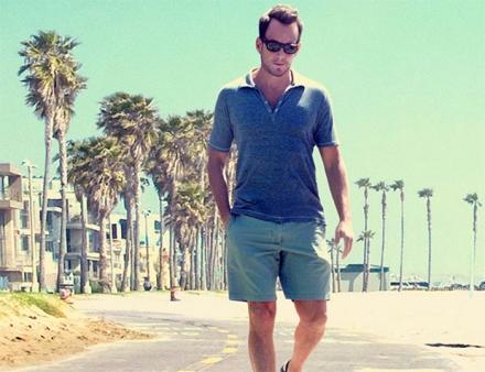 Flaked: Nova série estrelada por Will Arnett ganha primeiro trailer