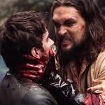 Frontier: Nova série estrelada por Jason Momoa é renovada antes da estreia