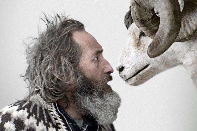 Crítica: Ovelha Negra explora as peculiaridades da vida na Islândia
