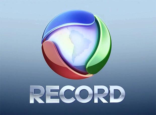 Sucesso de Os Dez Mandamentos inspira o surgimento da Record ...